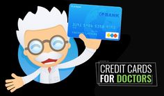 Best Credit Cards, First Names