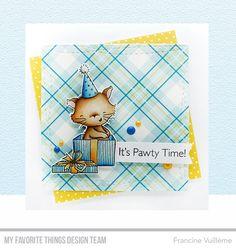 Happy Birthday Funny, Happy Birthday Images, Happy Birthday Wishes, Birthday Greetings, Happy Birthdays, Cat Birthday, Funny Happy, Birthday Quotes, Cards