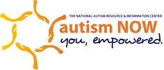 Teacher/Consultant Blog as well as resources for families   Have you heard of Autism Now? Take a look!