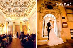 Stotesbury-Mansion-Weddings-Philadelphia