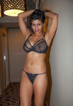 lingerie milf pictures