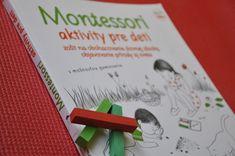 Montessori, Books, Top, Libros, Book, Book Illustrations, Crop Shirt, Shirts, Libri