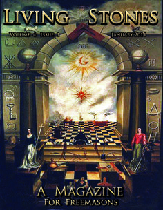 Freemasonry, Masonic, Freemasons, www.livingstonesmagazine.com