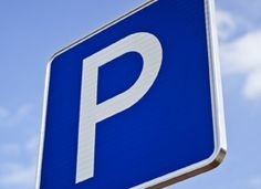 Cheap Heathrow hotels and parking from Essential Travel