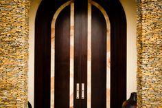 Portfolio Doors ‹ Hylda Rodriguez – English