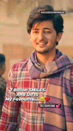 Hindi Love Song Lyrics, Best Friend Song Lyrics, Best Friend Songs, Romantic Song Lyrics, Cute Song Lyrics, Cute Love Songs, Love Songs For Him, Best Love Songs, Alone Girl Quotes