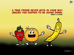 Image 4: Friendship
