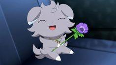 free pictures pokemon - pokemon category