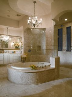 Red Rock Custom Homes | Luxury Home Portfolio | Elegant Showpiece.   O.o