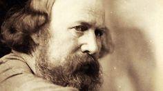 Oscar Rejlander (1850)