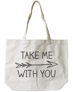 So no one told you life was going to be this way Tote Shopping /& Gym /& Beach Bag 42cm X 38cm with Handles By Valentine Herty