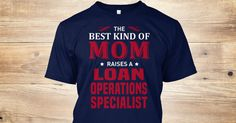 If You Proud Your Job, This Shirt Makes A Great Gift For You And Your Family.  Ugly Sweater  Loan Operations Specialist, Xmas  Loan Operations Specialist Shirts,  Loan Operations Specialist Xmas T Shirts,  Loan Operations Specialist Job Shirts,  Loan Operations Specialist Tees,  Loan Operations Specialist Hoodies,  Loan Operations Specialist Ugly Sweaters,  Loan Operations Specialist Long Sleeve,  Loan Operations Specialist Funny Shirts,  Loan Operations Specialist Mama,  Loan Operations…