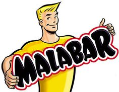 Malabar 90s Childhood, My Childhood Memories, Sweet Memories, Chewing Gum, Grant Morrison, Peace And Love, My Love, Film D'animation, We Are Young