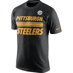 0cdff4b2 23 Best Pittsburgh Steelers images | Pittsburgh Steelers, Champion ...