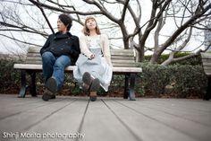 バレンタインエンゲージメントフォトpart1 » Shinji Morita Photography