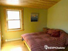 Chalet à louer : Le Nid d'Aigle Bed, Places, Furniture, Home Decor, Decoration Home, Room Decor, Home Furniture, Interior Design, Beds