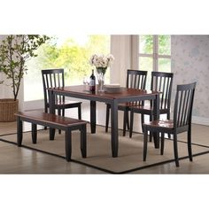 Table not chairs Pc Table, Dining Table, Canada Shopping, Outdoor Furniture Sets, Outdoor Decor, Online Furniture, Mattress, Appliances, Bedroom