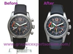 Photoshop Clipping Path Service of GraphicExpertsOnl... please let us know if there any chance to serve you with our prospective image background removal services.?