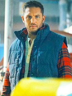 TH has the MOST intense look! Hello Gorgeous, Gorgeous Men, Beautiful People, Tom Hardy Actor, Tom Hardy Photos, Wife And Kids, Thing 1, My Tom, British Boys