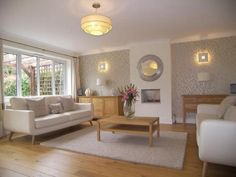5 Bedroom Detached House For Sale In Gorse Way Hartley