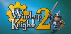 Wind Up Knight 2 Android Game Description:This Game is a 3D Side and Scrolling Game made by the Robot Invaders.  It is available on the App Store and Android Market as free or paid content as required by user. The game is available for iPhone,  iPad, iPod touch,  smart phones and Android and released on the 15-Dec/2011.The game has More than 50 levels that provide you to complete your way by defeating the enemies.