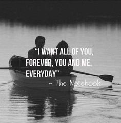 the Notebook!!!
