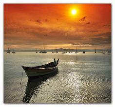 pescador de luz | Flickr - Photo Sharing!