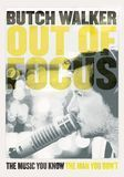 Butch Walker: Out of Focus [DVD] [2012], 26549705