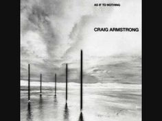 ▶ Craig Armstrong - Finding Beauty - YouTube
