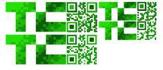 World's First Designer QR Code Art Gallery Code Art, First World, Qr Codes, Art Gallery, Coding, Classroom, Technology, Design, English People