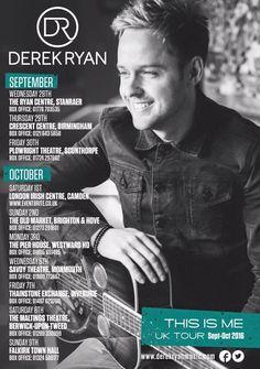 Derek-Ryan-UK-2016.jpg (676×960)