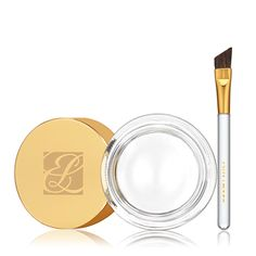 Estee Lauder Double Wear Stay-in-Place Gel Eyeliner in Stay Coffee - $21.50