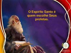 A Bíblia pela Bíblia: O dom de profecia é superior ao de línguas.