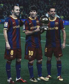 Fc Barcelona Players, Barcelona Football, Best Football Players, Soccer Players, Goat Football, Messi Fans, Leonel Messi, Ragnar Lothbrok Vikings, Vintage Posters