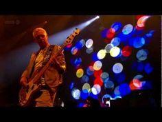 U2 - Moment Of Surrender - Glastonbury 2011 [HD]