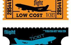 6 Sensational Summer Destinations with Cheap Flights Under $200
