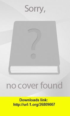 Polnoe sobranie stikhotvorenii (Novaia biblioteka poeta) (Russian Edition) (9785733100111) Osip Mandelshtam , ISBN-10: 5733100117  , ISBN-13: 978-5733100111 ,  , tutorials , pdf , ebook , torrent , downloads , rapidshare , filesonic , hotfile , megaupload , fileserve