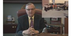 AZ – LE - What Sheriff Arpaio Just Did To Buy Ammo For Posse Program Will Have You Cheering Loudly (VIDEO) - http://www.gunproplus.com/az-le-what-sheriff-arpaio-just-did-to-buy-ammo-for-posse-program-will-have-you-cheering-loudly-video/
