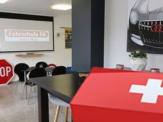 Wir sind eine amtlich anerkannte Ausbildungsstätte für 1.Hilfe Kurse. Am 23.03.2019findet ab 8:30 Uhr direkt in der Fahrschule FR ein1.Hilfe-Kursstatt. Mehr auf www.F-FR.de ! #werne #erstehilfekurs #1.hilfekurs #führerschein #südkirchen #nordkirchen #capelle #fahrschule #führerscheinantrag #www.F-FR.de #erlebnisfahrt #kurse #seminare First Aid Course, Drivers Permit, Driving Training School