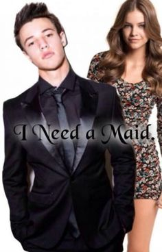 Read Chapter 11: birthday plan from the story I need a maid. by _princessstyles_ (M) with 5,461 reads.I rewrote this so...