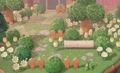 welcome to elsweyr Animal Crossing Town Tune, Animal Crossing Guide, Animal Crossing Qr Codes Clothes, Animal Games, My Animal, Ac New Leaf, Motifs Animal, Island Design, Cute Animals