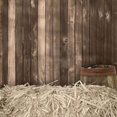 Picture of Studio Background Backdrop Western Theme stock photo, images and stock photography.