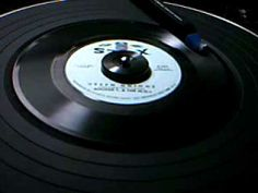 Booker T  & the M G s - Green Onions - 45 rpm