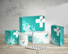 The best Medical Packaging Mockup to showcase your package presentations in a simple realistic environment. You can customize it Use it for a medical package design. Medical Packaging, Bottle Packaging, Bottle Mockup, Drug Packaging, Rice Packaging, Packaging Boxes, Product Packaging, Medical Design, Healthcare Design