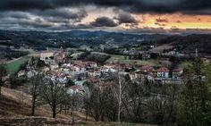 Rivalba: immagine HDR by tarapiroscolo http://www.flickr.com/photos/tarapiroscolo/