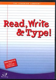 read write and type demons