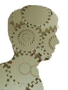 Cognitive Behavioral Therapy (CBT) Techniques