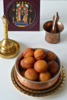 Palakkad Chamayal