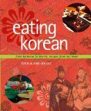 Eating Korean by Celia Hae-Jin Lee