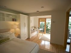 Santa Monica Cottage Rental: Beautifully Designed Studio Guest House | HomeAway